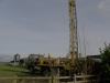 rotary-drilling-and-mud-flush