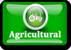 Agricultural-Leader-230x160