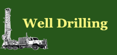 Borehole Well Drilling at J P Whitter Water Well Engineers